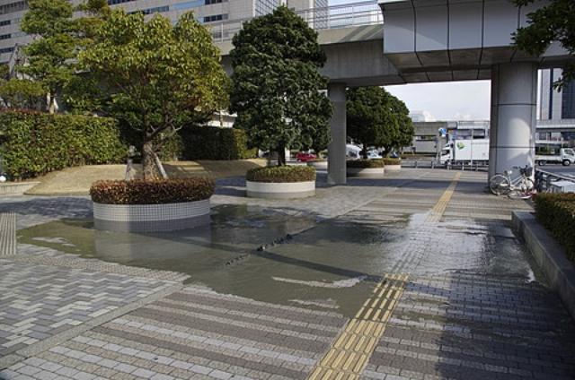 画像3: <1週間インプレッション>KAWASAKI W800 2日目