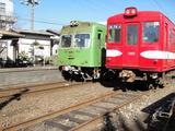 画像: 7/7(日)は銚子でお待ちしています! 「銚子電鉄×バイク」イベント開催!(※タイムスケジュール追加)