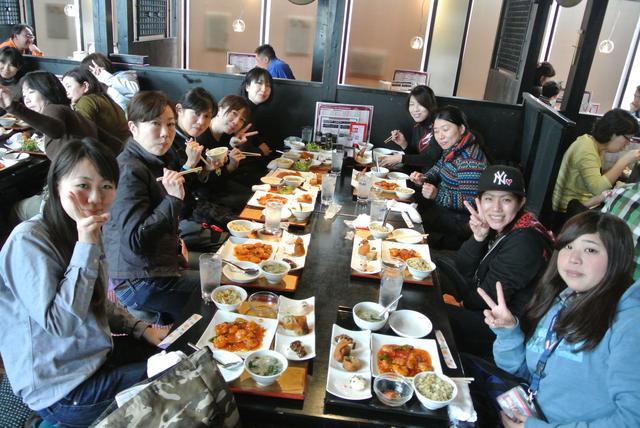 画像10: ユーメディア湘南が女性ライダー限定ツーリングを開催!