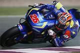画像2: <MotoGP>ビッグサプライズはビニャーレス!