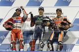 画像6: <MotoGP>レギュレーション変更の影響は? 開幕戦・カタールGPレポート