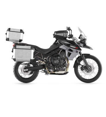 画像: Triumph Motorcycles - For The Ride   Triumph Motorcycles