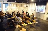 画像1: 東京・日本橋で8耐のトークショー??