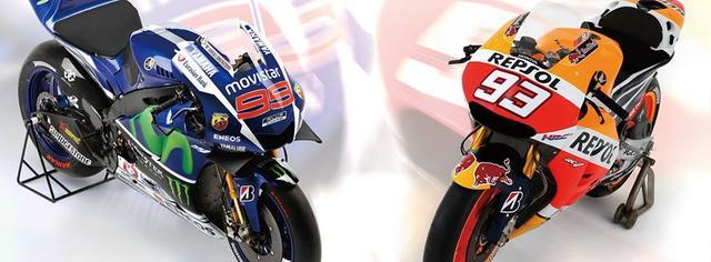 画像: Racing Autoby