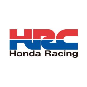 画像: HRC | 株式会社ホンダ・レーシング