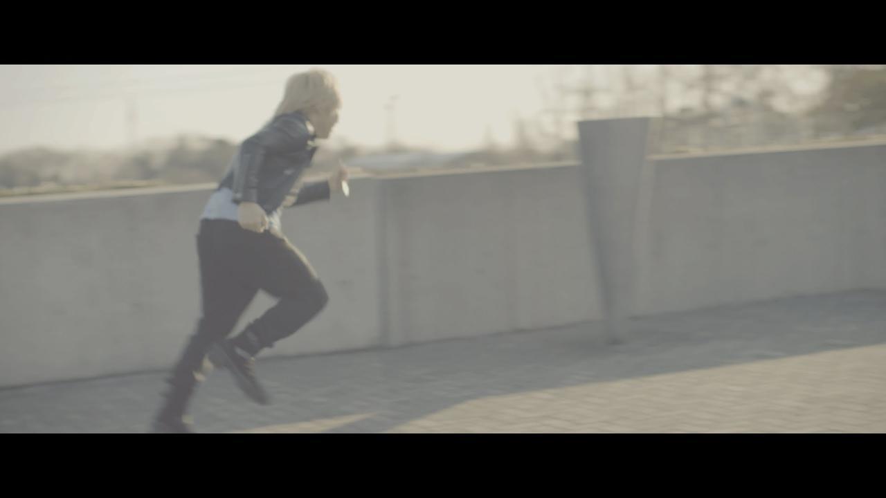 画像: 『好きだけじゃ足りなくて』オリジナルPV - Honda CM Version - youtu.be