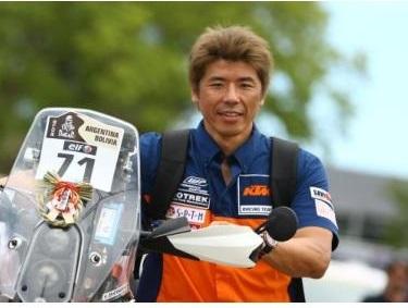 画像: KTMでオフロード&アドベンチャーライディングを満喫する... - 2016.05.27 [READY TO RACE - KTM JAPAN]