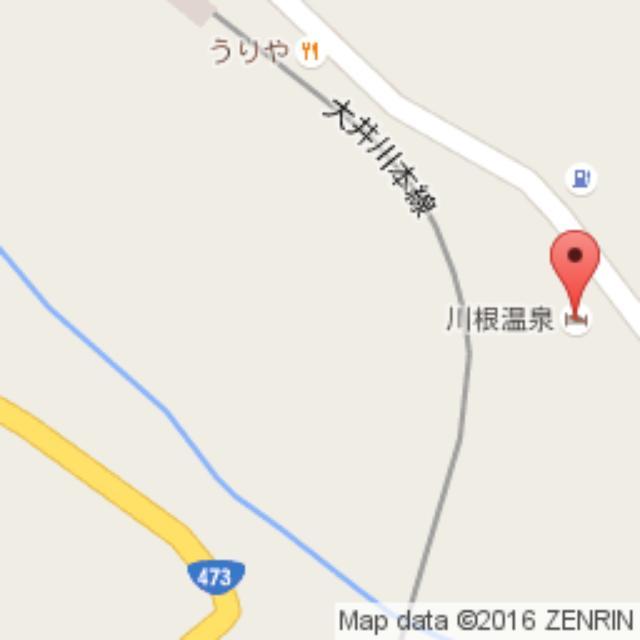 画像: RIDE集会067@川根 会場:川根温泉ふれあいの泉第2駐車場