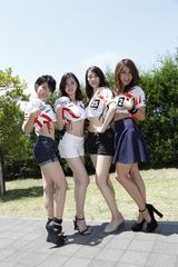 画像2: <8耐応援メッセージ2016>Honda鈴鹿レーシングチーム