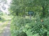 画像9: <GROMで林道>クマに注意!道東林道ツーリング2016編(その1)
