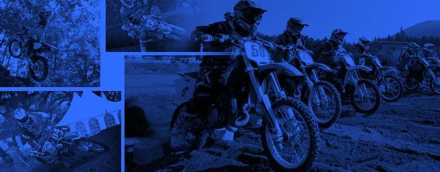 画像: bLU cRU - バイク スクーター | ヤマハ発動機株式会社