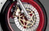 画像3: 市販レーサーのTZ250と同時進行で、 ワークスレーサーのエンジニアが開発に携わる