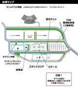 画像: 会場MAP