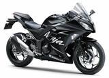 画像1: Ninja 250 ABS KRT Winter Test Edition ■価格:64万1520円 ■発売予定日:2016年11月1日