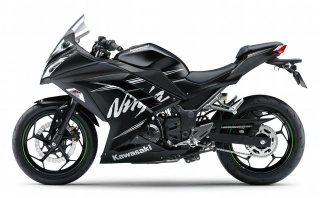 画像3: Ninja 250 ABS KRT Winter Test Edition ■価格:64万1520円 ■発売予定日:2016年11月1日