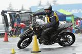 画像3: ノービスからA級まで オートバイ杯第4戦フォトレポート