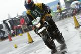 画像8: ノービスからA級まで オートバイ杯第4戦フォトレポート