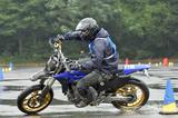 画像9: ノービスからA級まで オートバイ杯第4戦フォトレポート