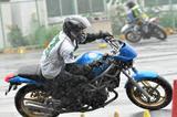 画像11: ノービスからA級まで オートバイ杯第4戦フォトレポート