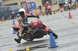 画像16: ノービスからA級まで オートバイ杯第4戦フォトレポート