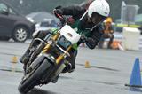 画像4: ノービスからA級まで オートバイ杯第4戦フォトレポート