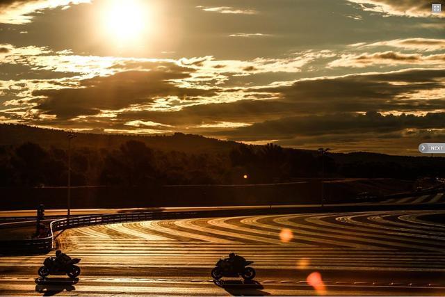 画像: <世界耐久>ボルドール24時間でトリックスターが快挙達成! ~フル参戦2年目のTSRホンダは5位発進~