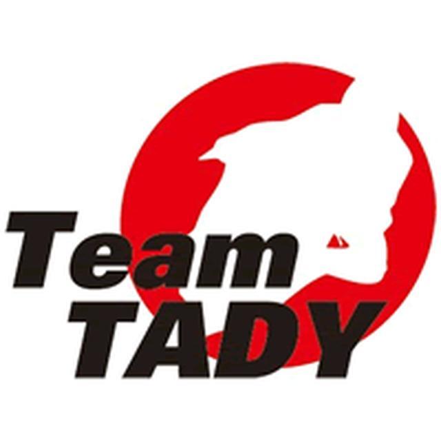 画像: Team TADY|出光ホンダ チームアジア