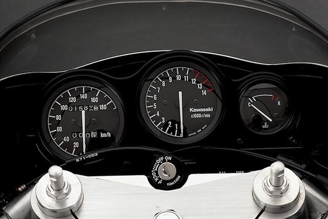 画像2: ワークスモトクロッサーKXの技術を惜しみなく投入したF3レース対応マシーン