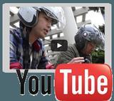 画像: バイク専用スマホ、デバイス充電システム「POWER SYSTEM 5V6Aキット2」登場!