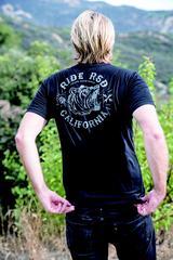 画像: カリフォルニア ネイティブ ティーシャツ 6048円