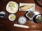 画像9: 神津島でのんびり走ってきました(福山理子)