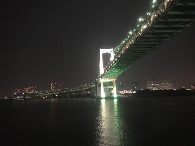 画像1: 神津島でのんびり走ってきました(福山理子)