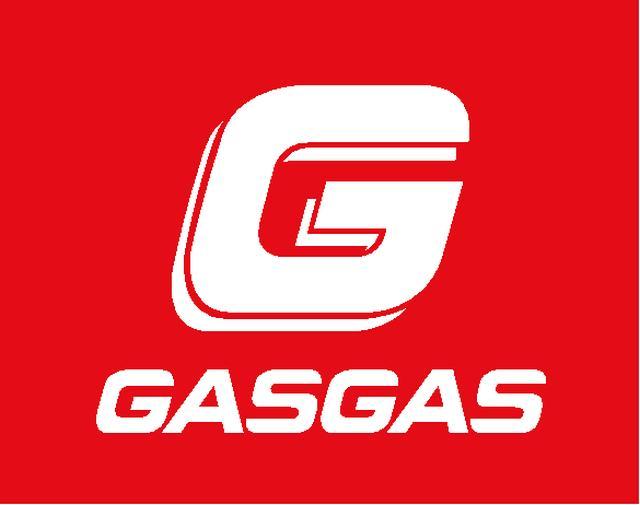 画像: GASGAS ENDURO 総輸入元変更のお知らせ