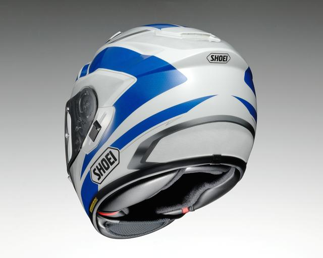 画像2: GT-Air SWAYER 【 TC-2(BLUE/WHITE)】 ■6万480円