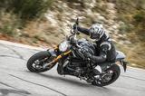 """画像2: """"モンスター""""であることにこだわり、全てにおいて進化する 「原点回帰」 Ducati Monster 1200 S"""
