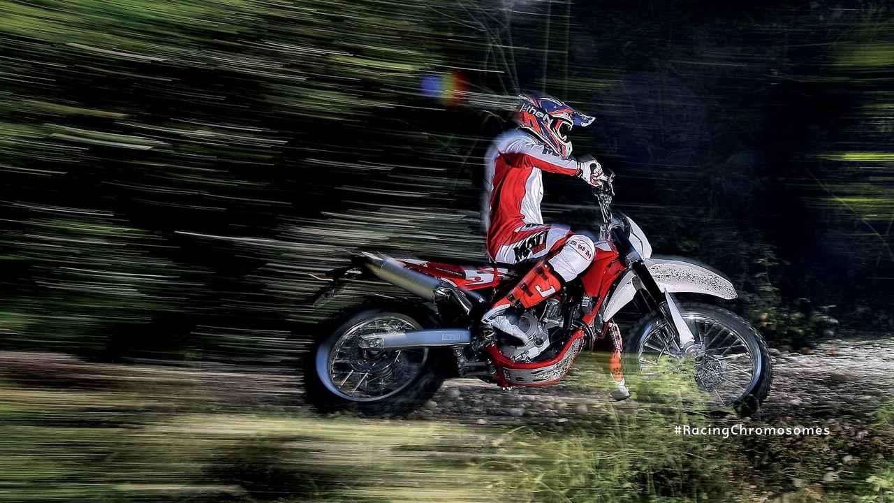 画像: Welcome to SWM Motorcycles