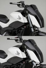 画像3: Honda Riding Assist