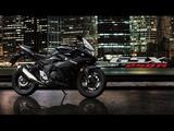 画像: GSX250R official promotional movie youtu.be