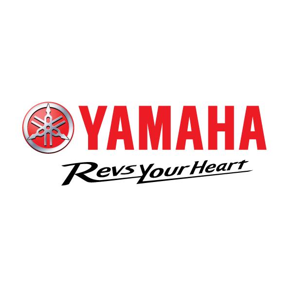 画像: Thai Yamaha Motor Co., Ltd. - ไทยยามาฮ่ามอเตอร์