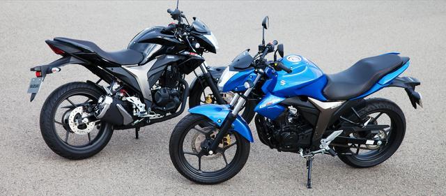 画像8: インドのフラッグシップスポーツモデル! 13の部門でバイクオブザイヤーを受賞し、日本に上陸