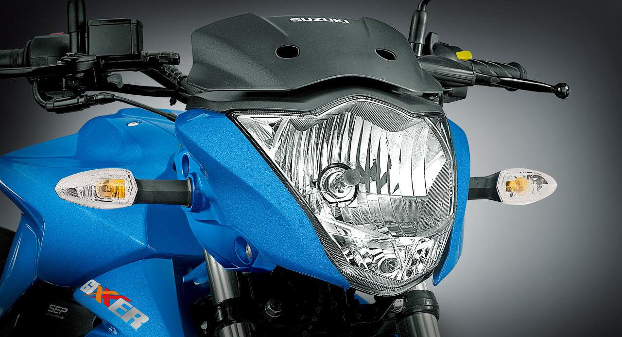 画像3: インドのフラッグシップスポーツモデル! 13の部門でバイクオブザイヤーを受賞し、日本に上陸