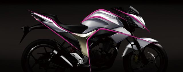 画像2: スポーツバイクを「学べる」情熱のこもった1台