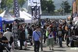 画像2: NANKAIライダーズMEET 群馬県みどり市「ボートレース桐生」にて開催