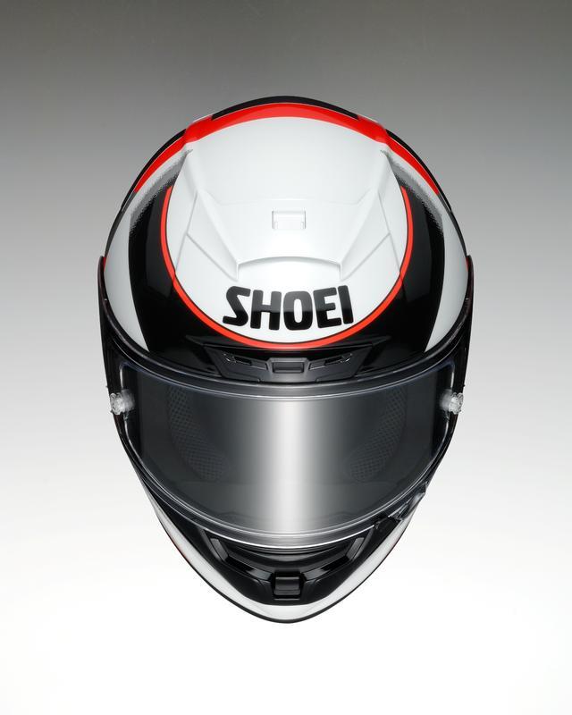 画像3: レイニー・レプリカヘルメットも受注限定販売で登場!