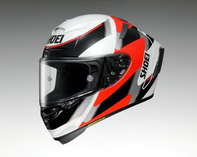 画像1: レイニー・レプリカヘルメットも受注限定販売で登場!