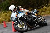 画像2: ノービスからシードまで、各クラスの走りを紹介! オートバイ杯第1戦フォトレポート