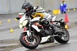 画像7: ノービスからシードまで、各クラスの走りを紹介! オートバイ杯第1戦フォトレポート