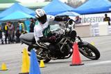 画像13: ノービスからシードまで、各クラスの走りを紹介! オートバイ杯第1戦フォトレポート