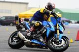 画像8: ノービスからシードまで、各クラスの走りを紹介! オートバイ杯第1戦フォトレポート