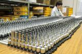 画像: 完全な空調設備の工場で埃や湿度の影響を受けずに製造・出荷。これもトネ製品の品質を担保する 大きな要素だ。